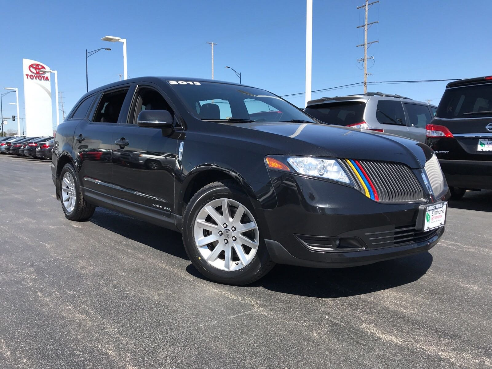 vin detail en mkt awd available not price lincoln