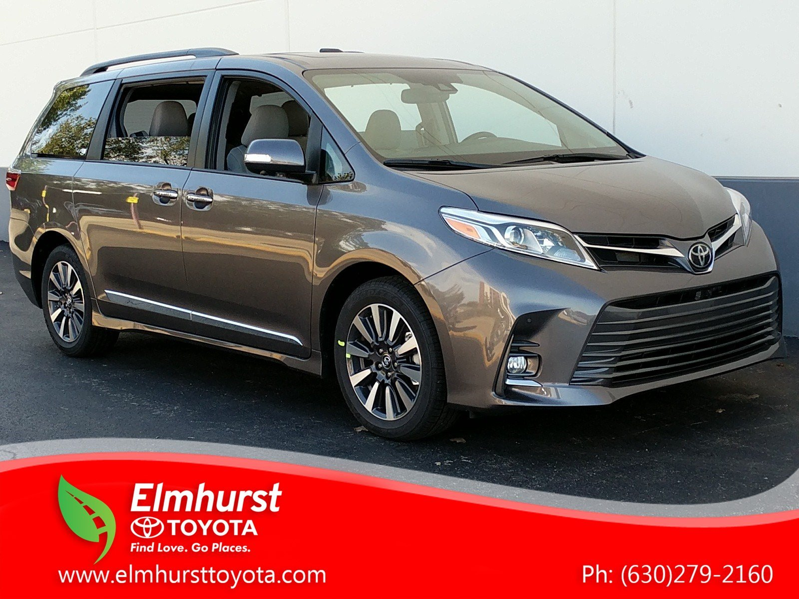 Toyota Sienna Service Manual: Driver Side Seat Belt Warning Light does not Operate