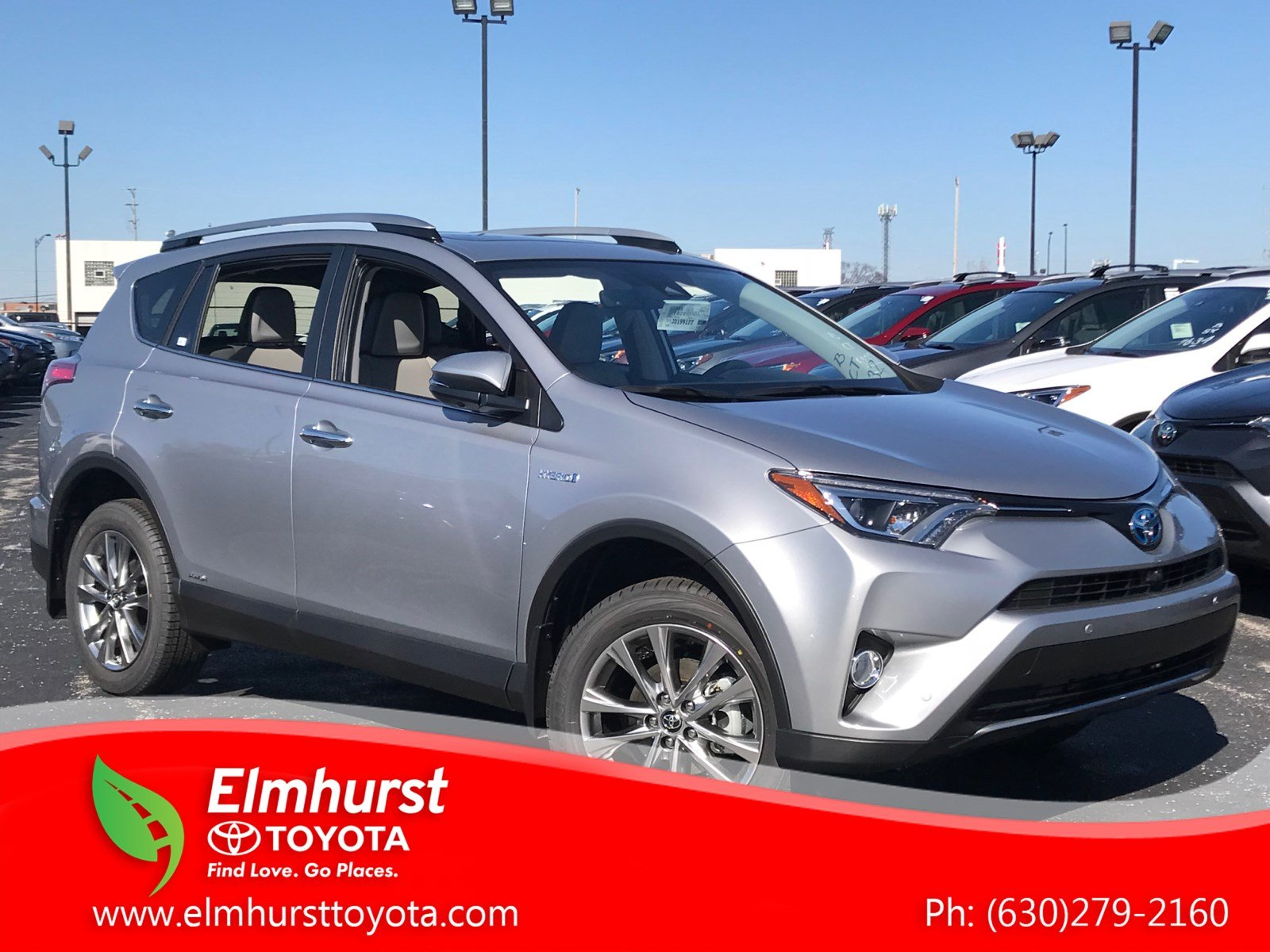 Toyota RAV4 Service Manual: Headlight dimmer switch